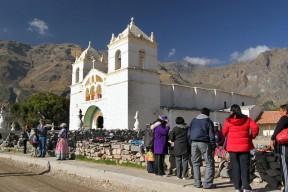 Peru-Colca-Canyon-Maca-Church-L